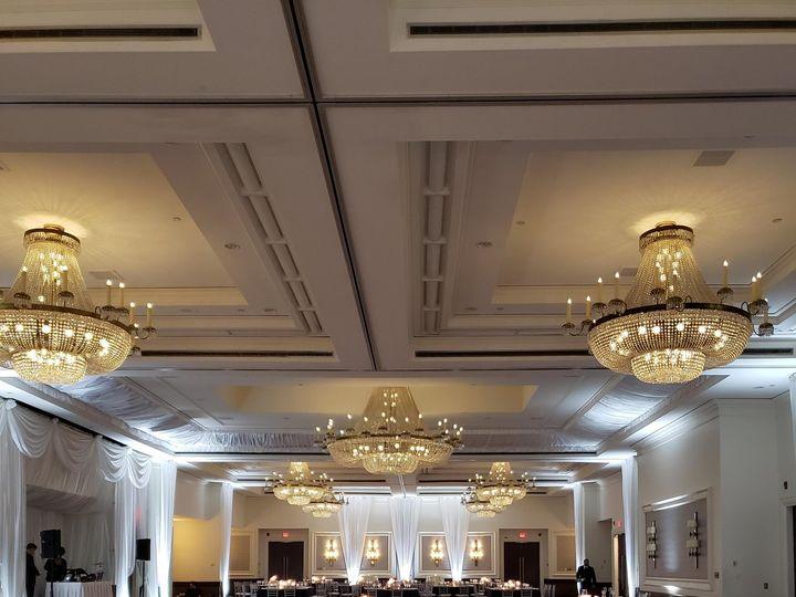 Tmx 20180922 181559 51 16485 Philadelphia, PA wedding venue