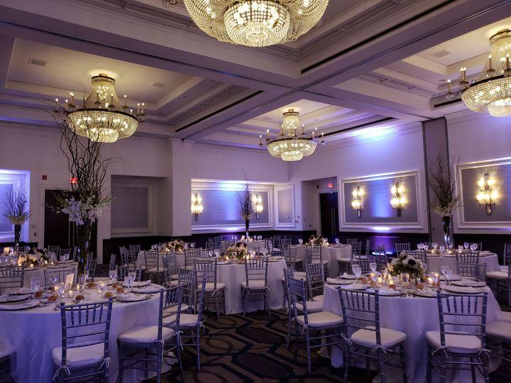 Tmx 20181020 191719 51 16485 Philadelphia, PA wedding venue