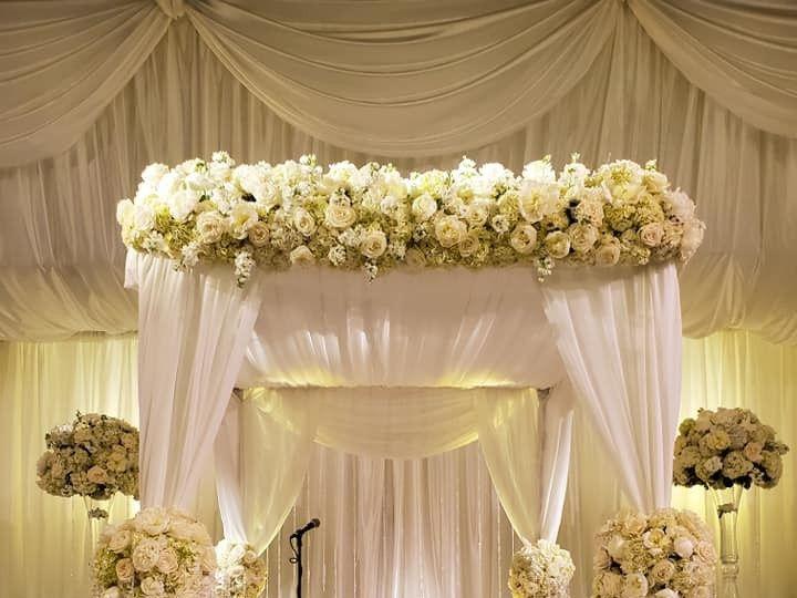 Tmx 61462600 10157165447278766 8038916659022397440 N 51 16485 157833736420400 Philadelphia, PA wedding venue