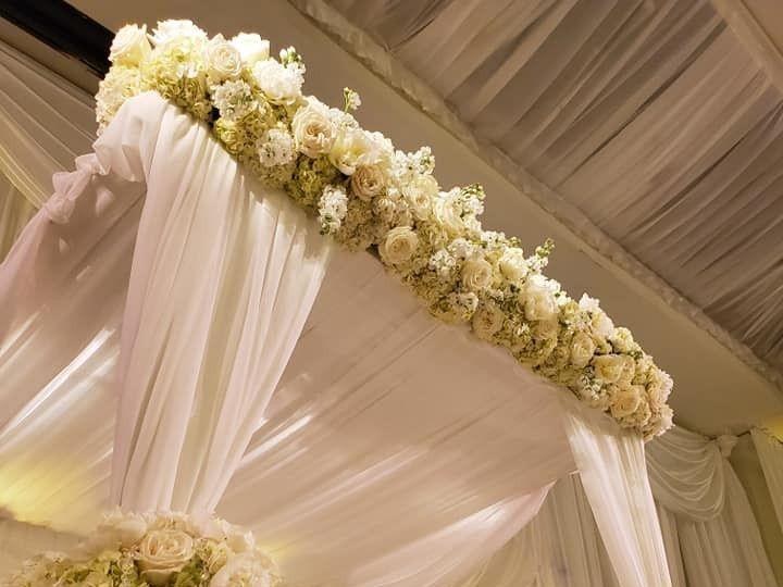 Tmx 61822895 10157165448093766 6215336891613446144 N 51 16485 157833736439666 Philadelphia, PA wedding venue