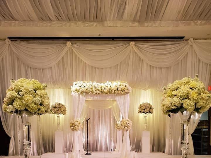 Tmx 62117634 10157165447448766 173340430480441344 N 51 16485 157833736514884 Philadelphia, PA wedding venue