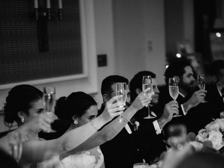 Tmx Andi Chris 190921 195410 51 16485 157833731972772 Philadelphia, PA wedding venue