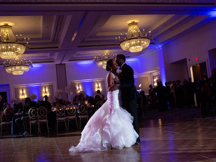 Tmx C09b7225 51 16485 157833736612996 Philadelphia, PA wedding venue