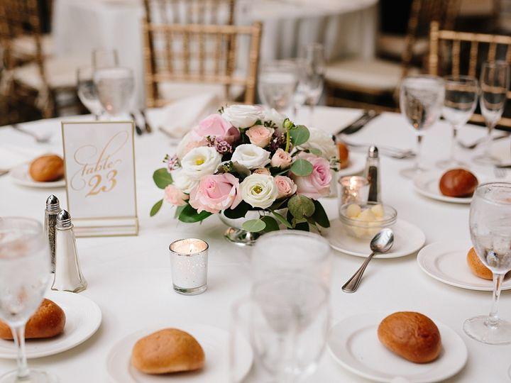 Tmx Courtneyryan Sheraton Societyhill Philadelphia Merchantsexchange Wedding Image087 51 16485 157833736628397 Philadelphia, PA wedding venue