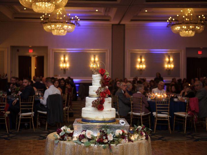 Tmx Elizabethmatthew Philadelphia 1005 51 16485 157833736726999 Philadelphia, PA wedding venue