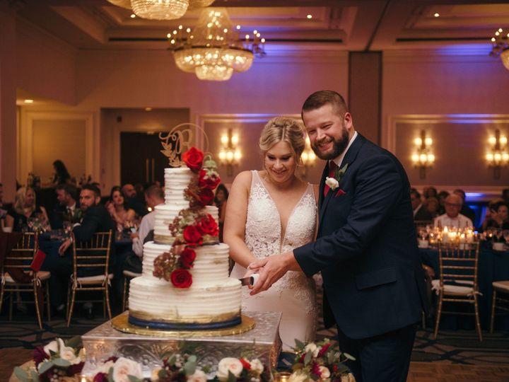 Tmx Elizabethmatthew Philadelphia 1007 51 16485 157833731988466 Philadelphia, PA wedding venue