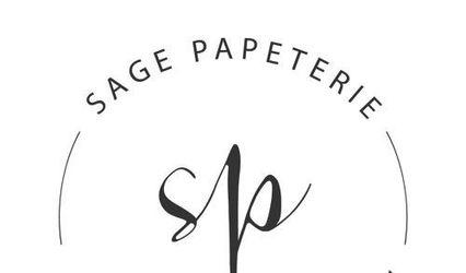 Sage Papeterie