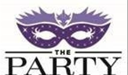 The Party Concierge