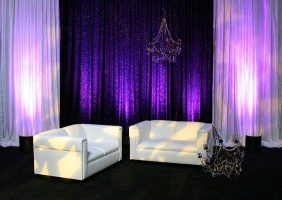 Tmx 1373941934904 Pc Furniture Sacramento wedding rental
