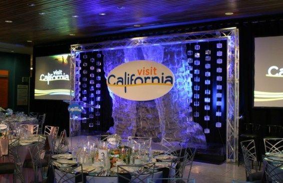 Tmx 1373941948246 Pc Lighting Sacramento wedding rental
