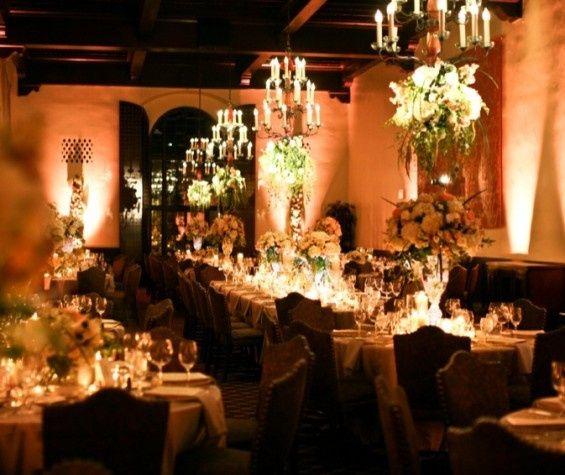 Tmx 1373941957872 Pc Weddings Flowers Sacramento wedding rental