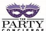 The Party Concierge image