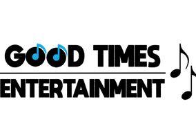 Good Times Entertainment LLC