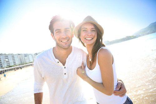 Tmx 1416425374037 Shutterstock162665567 Brook Park wedding travel