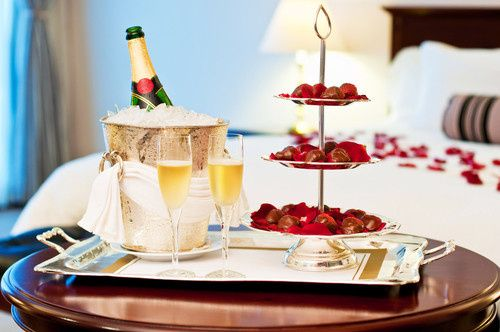 Tmx 1416425376220 Shutterstock177845561 Brook Park wedding travel
