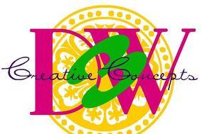 D3W Creative Concepts