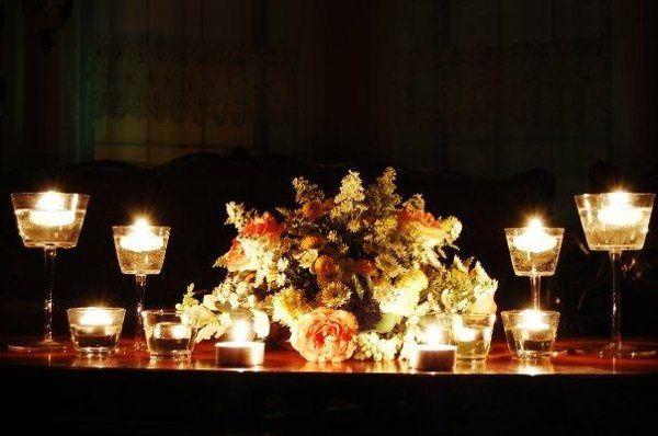 Tmx 1247505703269 Tablescape1 Brooklyn wedding invitation