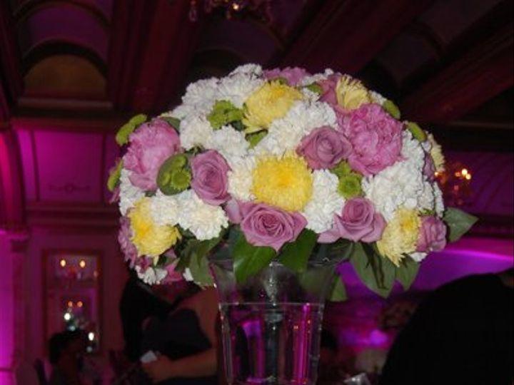 Tmx 1277174705747 DSC0542 Brooklyn wedding invitation