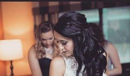 Jenna Cirino Hair Design