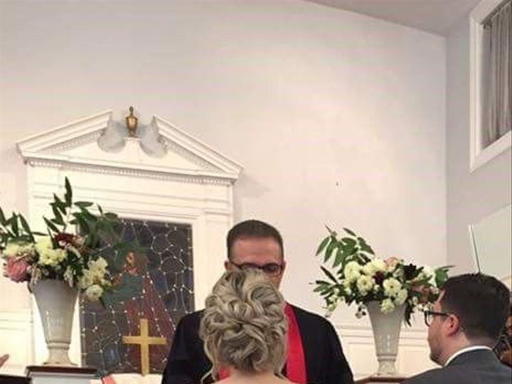 Tmx 1516306698 35ae7f514757d9ed 1516306697 3e5800dcb04b4cec 1516306697031 2 Bride1 Wakefield, MA wedding beauty