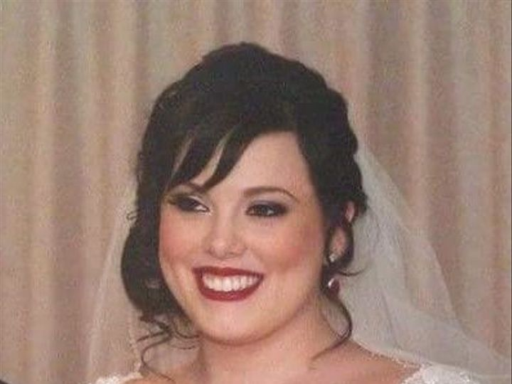 Tmx 1516306720 745ef6036b4fa2a7 1516306719 736b54b322f91a3c 1516306719543 6 Keribride Wakefield, MA wedding beauty