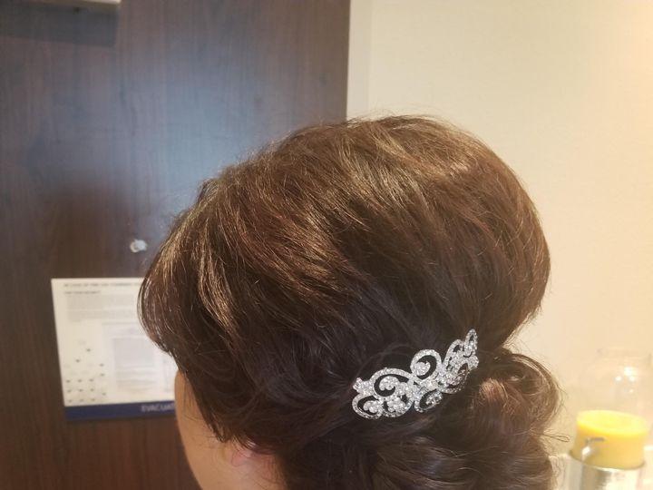 Tmx 38003d81 3de8 49c1 B995 E2876969a2af 51 996485 1556821380 Wakefield, MA wedding beauty