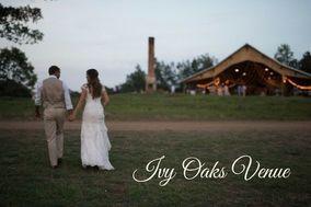 Ivy Oaks Farm
