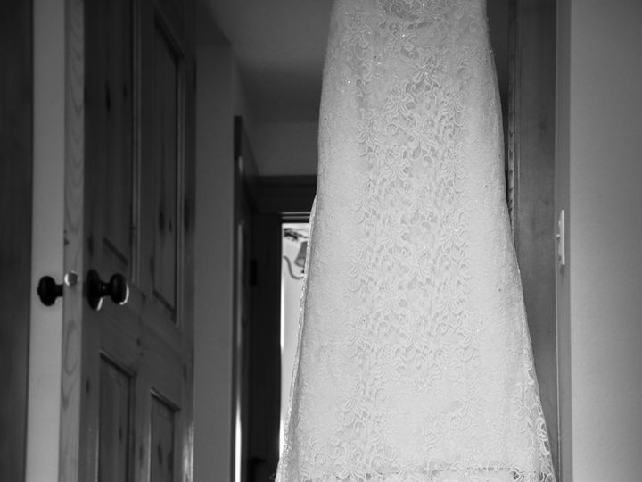 Tmx Angela And Adams Wedding 11 51 1697485 159995475632013 Seattle, WA wedding photography