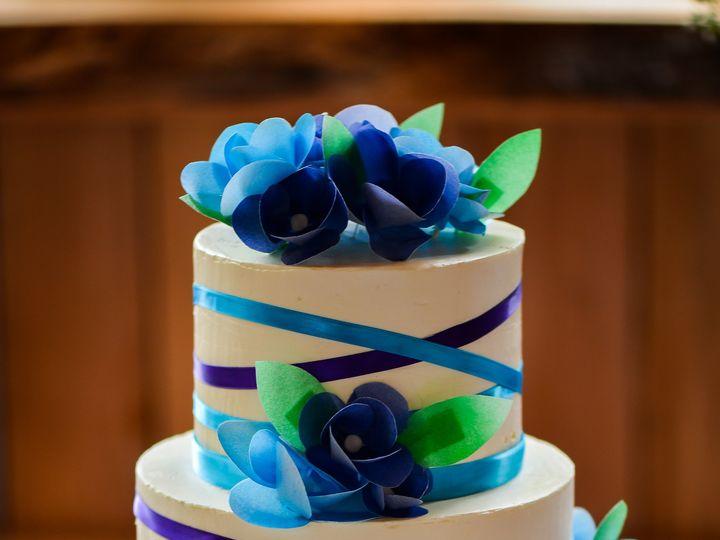 Tmx Angela And Adams Wedding 163 51 1697485 159995477032195 Seattle, WA wedding photography