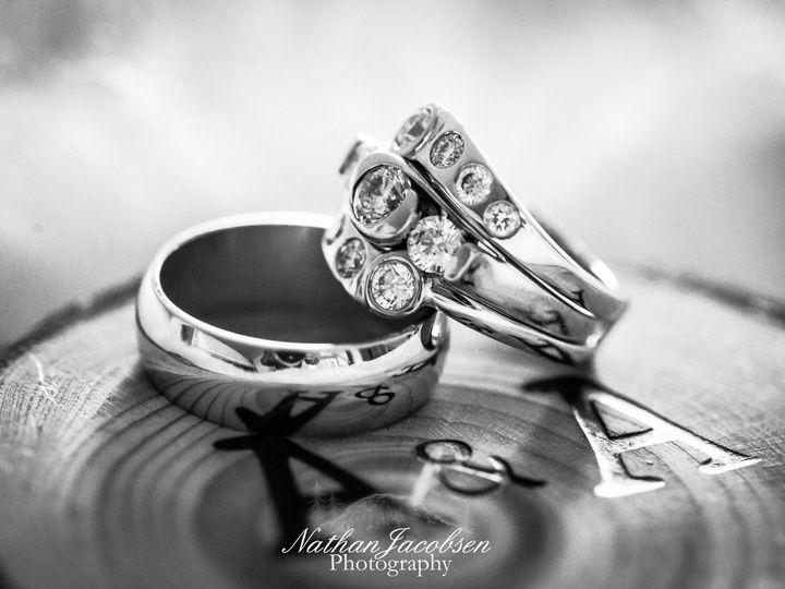 Tmx Angela And Adams Wedding 22 51 1697485 159995476019984 Seattle, WA wedding photography