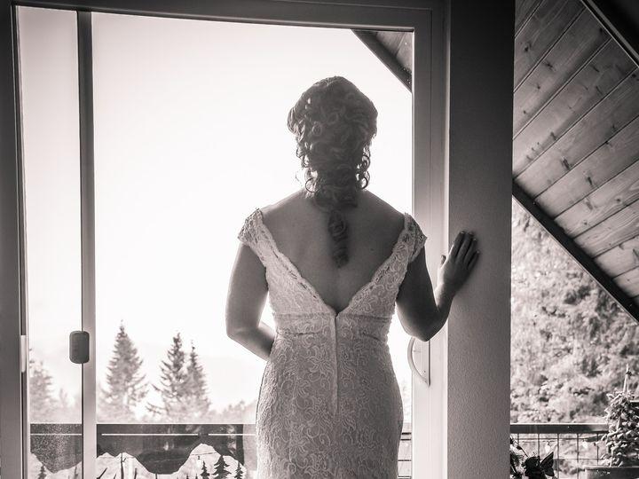 Tmx Angela And Adams Wedding 59 51 1697485 159995476165806 Seattle, WA wedding photography