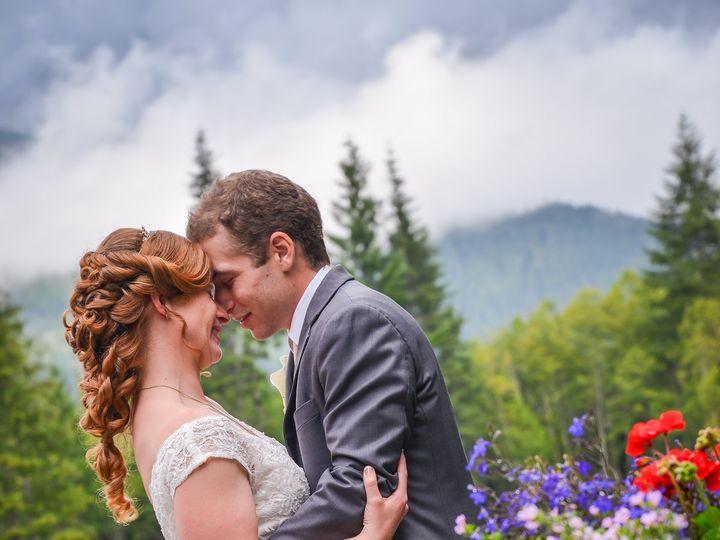 Tmx Angela And Adams Wedding 87 51 1697485 159995476253769 Seattle, WA wedding photography