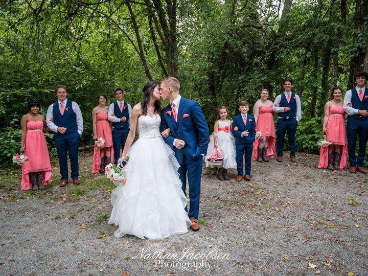 Tmx David And Abbys Wedding Photos Dng 1627 51 1697485 159995478723109 Seattle, WA wedding photography