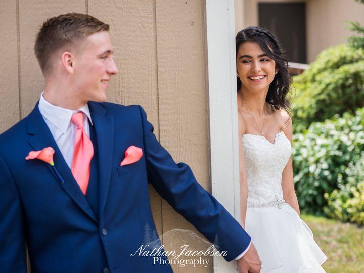 Tmx David And Abbys Wedding Photos Dng 254 51 1697485 159995477396764 Seattle, WA wedding photography