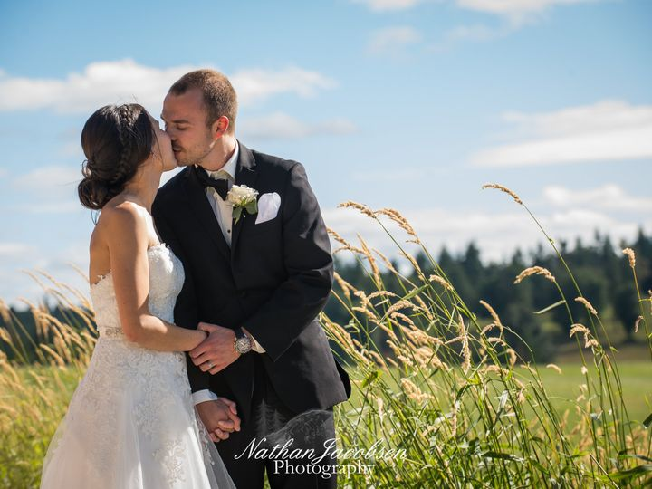 Tmx Dsc 0119 51 1697485 159995477716712 Seattle, WA wedding photography