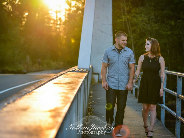 Tmx Dsc 0936 51 1697485 159995478739264 Seattle, WA wedding photography