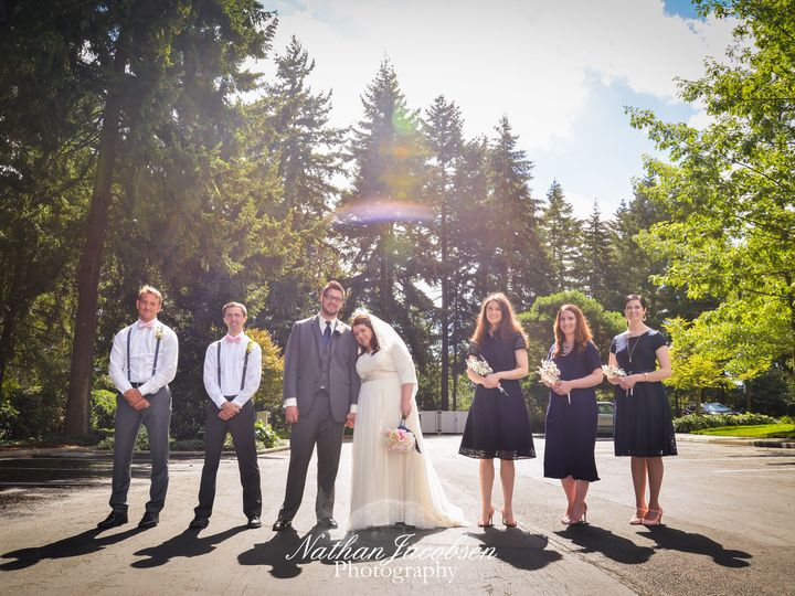 Tmx Dsc 1368 51 1697485 159995480552468 Seattle, WA wedding photography