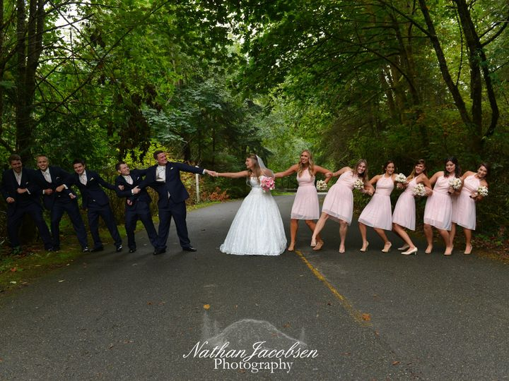 Tmx Dsc 3249 51 1697485 159995482165091 Seattle, WA wedding photography