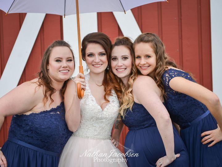 Tmx Dsc 3434 51 1697485 159995480446611 Seattle, WA wedding photography