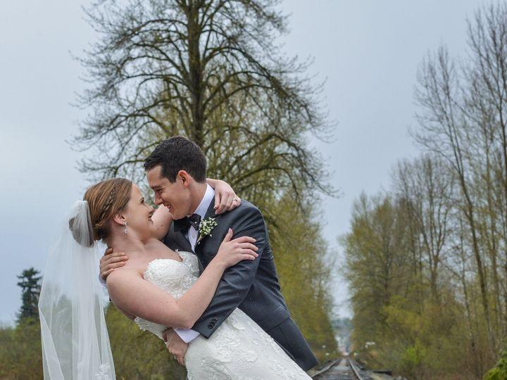 Tmx Dsc 3778 51 1697485 159995481199852 Seattle, WA wedding photography