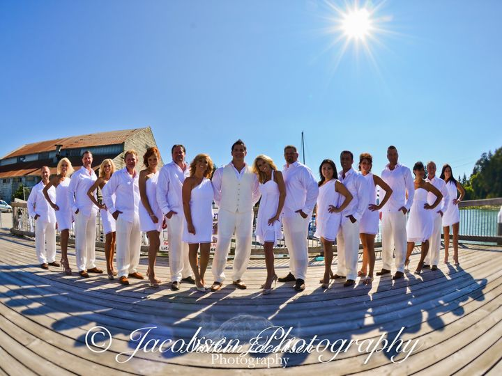 Tmx Dsc 3919 51 1697485 159995480876762 Seattle, WA wedding photography