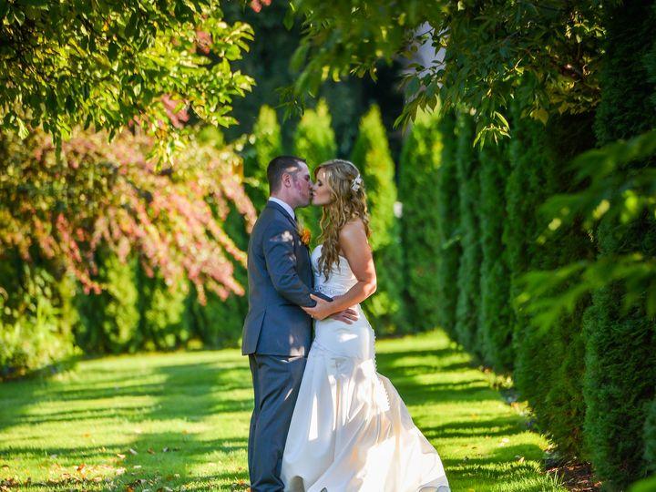 Tmx Dsc 4754 51 1697485 159995481891509 Seattle, WA wedding photography