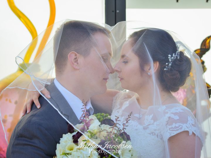 Tmx Dsc 5149 51 1697485 159995481467413 Seattle, WA wedding photography