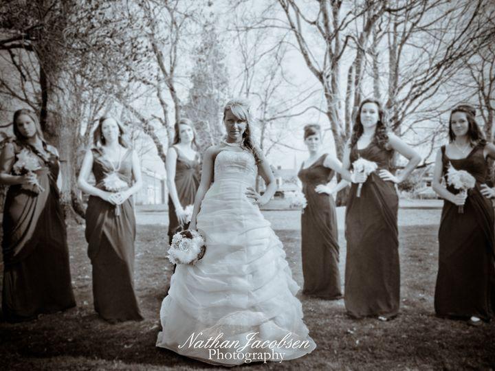 Tmx Dsc 5425 51 1697485 159995482689050 Seattle, WA wedding photography