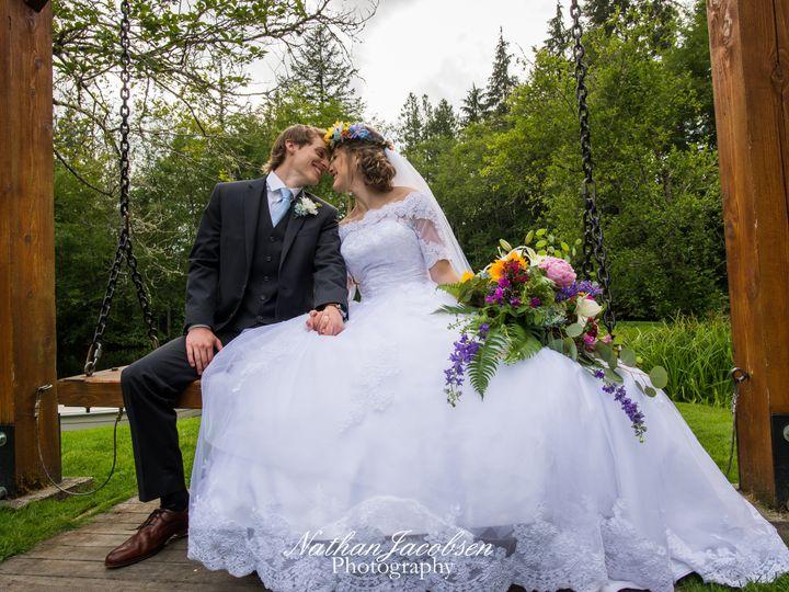 Tmx Dsc 7822 51 1697485 159995484368707 Seattle, WA wedding photography