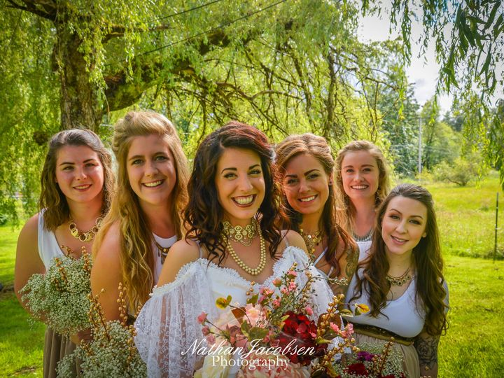 Tmx Dsc 8050 51 1697485 159995484641105 Seattle, WA wedding photography