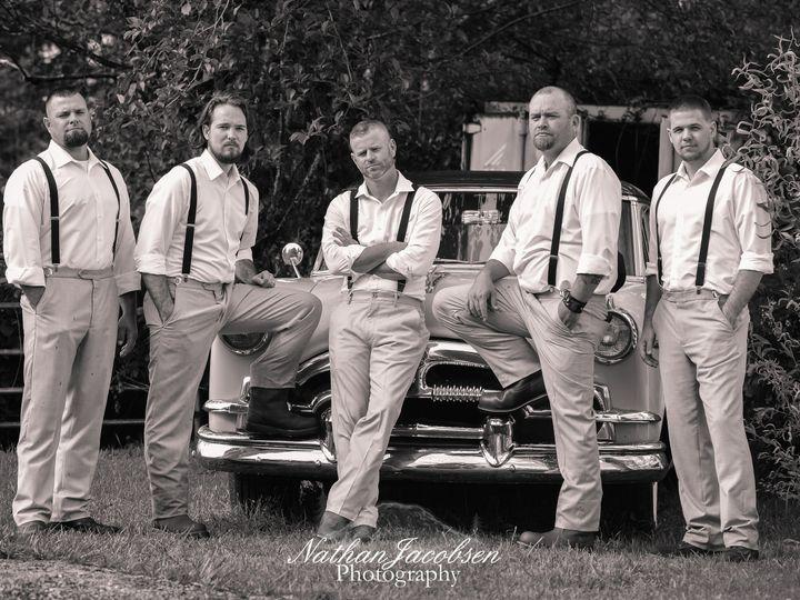 Tmx Dsc 8223 51 1697485 159995483838586 Seattle, WA wedding photography