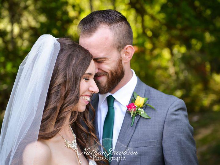 Tmx Dsc 9111 51 1697485 159995485879678 Seattle, WA wedding photography