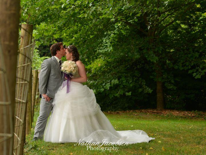 Tmx Dsc 9781 51 1697485 159995488629361 Seattle, WA wedding photography