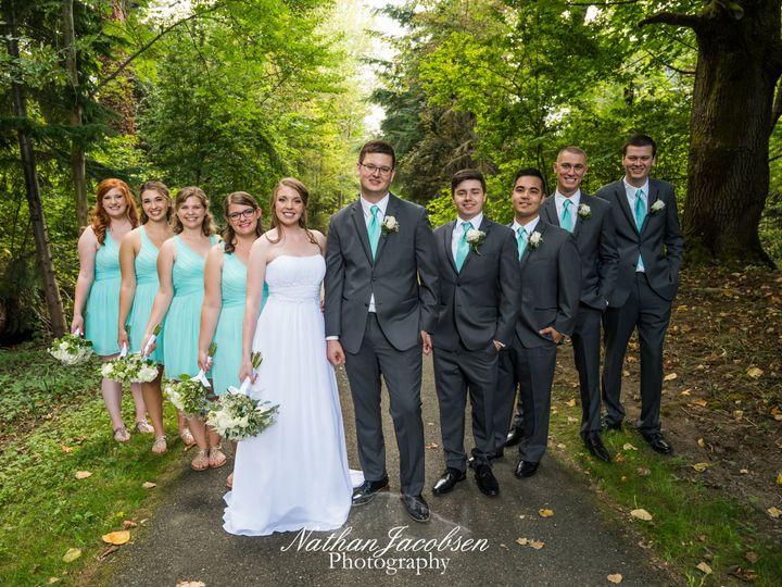Tmx Melissa And Pauls Wedding 319 51 1697485 159995487422249 Seattle, WA wedding photography